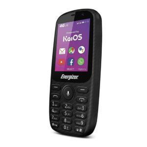 گوشی موبایل انرجایزر مدل Energy E241S دو سیم کارت